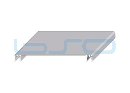 Kabelkanal Deckel 120
