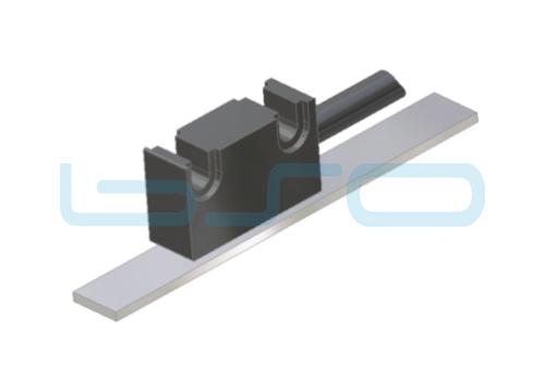 Magnet-Sensor V32